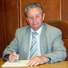 Борисов В.А.