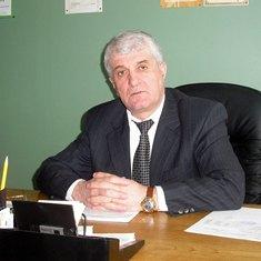 Нукрметов Р.Д.