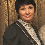 Постоева Маргарита Николаевна