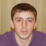 Ибрагимбеков